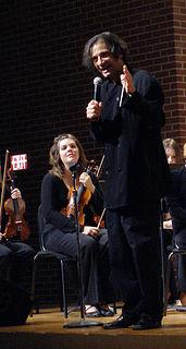 Joseph Curiale Musical artist
