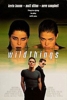 Wild things (movie poster).jpg