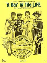 """A Day in the Life"" US sheet music cover.jpg"
