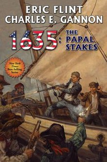 1635 The Papal Stakes book cover.jpg