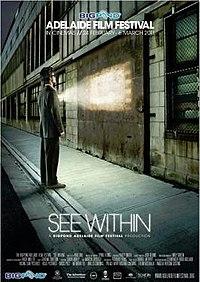 2011 Adelaide Film Festival Poster (2) .jpg