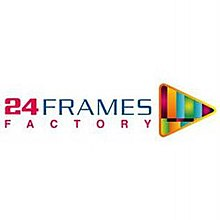 24 Frames Factory Wikipedia