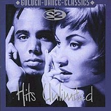 2 Unlimited Hits Unlimited cover.jpg