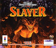 3do add slayer boxshot.jpg