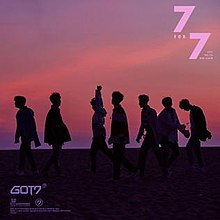 7for7 dating