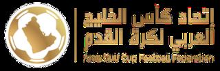 Arab Gulf Cup Football Federation