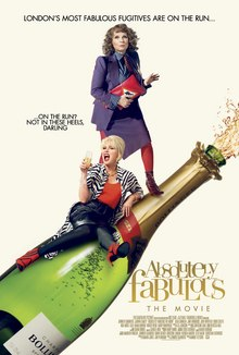 Absolutely Fabulous The Movie.jpg