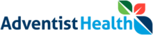 Adventist Health logo.png