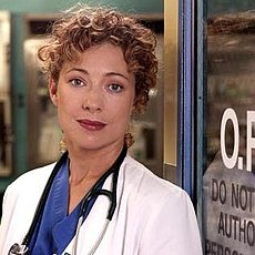 Alex Kingston as Elizabeth Corday.jpg