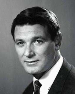 Aleksandr Belyavsky (actor)