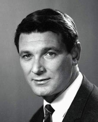 Aleksandr Belyavsky (actor) - Image: Alexander Borisovich Belyavsky