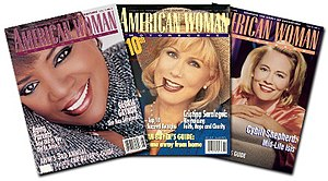 American-woman-motorscene-covers.jpg