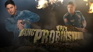 <i>Ang Probinsyano</i> (season 5) Season of television series