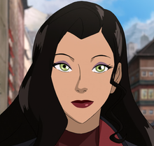 A lenda de korra 2 temporada online dating 10