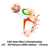 Asian Handball 2008 logo.png