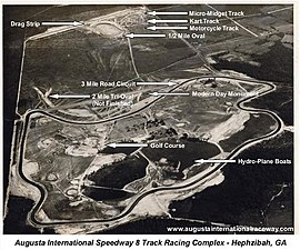Augusta International Raceway 8 Track Racing Complex.jpg