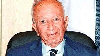 Bülent Ulusu Prime Minister of Turkey