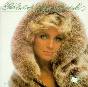 The Best of Barbara Mandrell - Image: Barbara Mandrell The Best