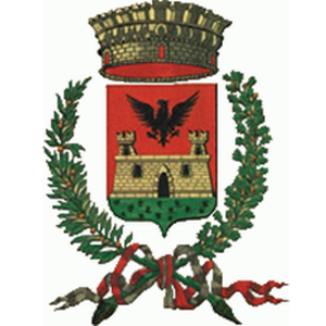 Barengo - Image: Barengo Coat of Arms