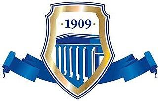 Bashkir State University university