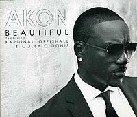 http://upload.wikimedia.org/wikipedia/en/thumb/0/02/Beautiful_%28Akon_song%29.jpg/200px-Beautiful_%28Akon_song%29.jpg