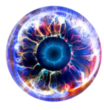 Big Brother 19 (UK) Eye.png