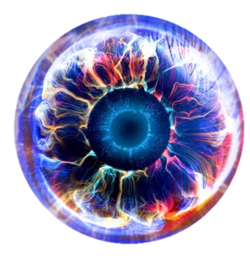 Big Brother (British TV series) - Wikipedia