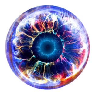 <i>Big Brother</i> (British TV series) British version of the Big Brother television series