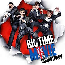 Big Time Movie Soundtrack EP.jpg