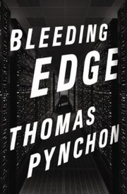 Bleeding Edge by Thomas Pynchon.jpg