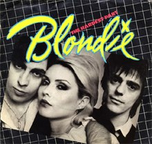 Blondie - The Hardest Part.jpg