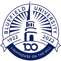 Bluefield College seal.png