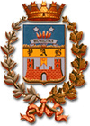 Coat of arms of Borghetto Lodigiano