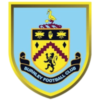 200px-Burnley_FC_badge.png