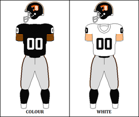 CFL BCL Jersey 1970.png