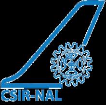 National Aerospace Laboratories - Wikipedia