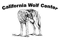 California Wolf Center (emblem).jpg