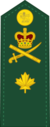 Canadian Forces Unification Rank Insignia OF-6.png