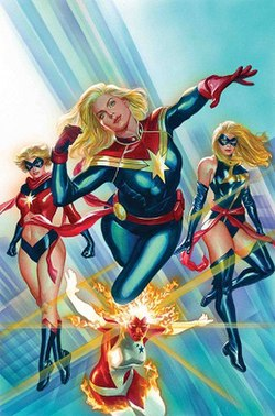 Carol Danvers Wikipedia Buy marvel costumes, become a new hero in the life of a certain character.just choose your favourite superhero costume. carol danvers wikipedia