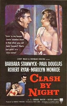 Clash by Night poster.jpg