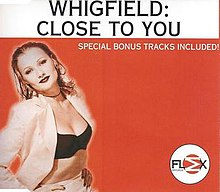 cd whigfield 1995