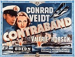 Contraband poster.jpg