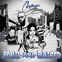 Cormega Born And Raised.jpg