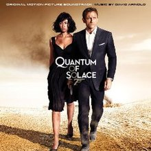 David Arnold - Quantum of Solace OST album cover.jpg