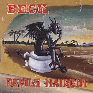 Devils Haircut - Image: Devils Haicut