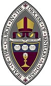 Diocese of Kentucky seal.jpg