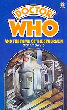 Doctor Who and the Tomb of the Cybermen.jpg
