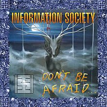 Dont Be Afraid InSoc cover.jpg
