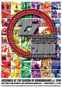 Dublin, Ireland Gay Party Events | Eventbrite
