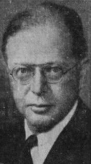 E. E. Cammack